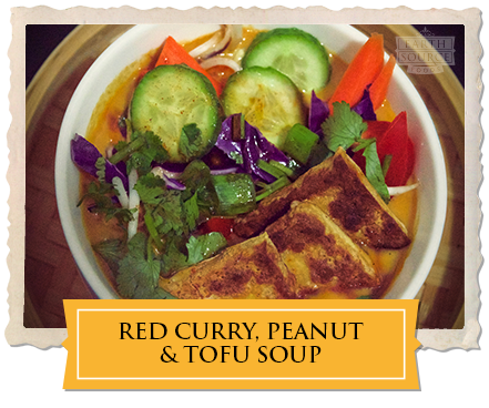 red-curry-peanut-tofu-soup