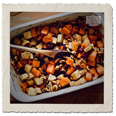 Sweet Potato Tofu Maple 2 RecipePic.png