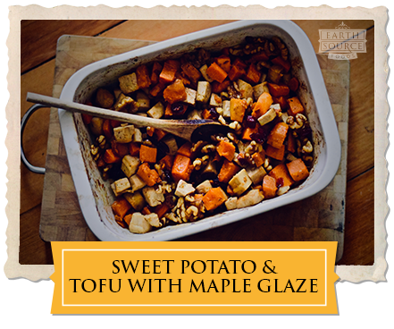 Sweet potato tofu maple FeaturePic.png