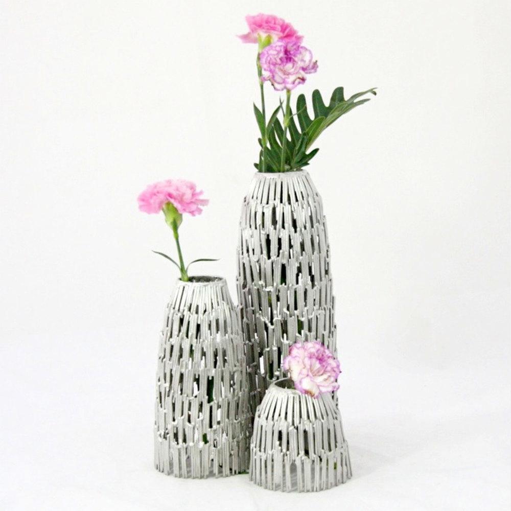 Kongfang Vase