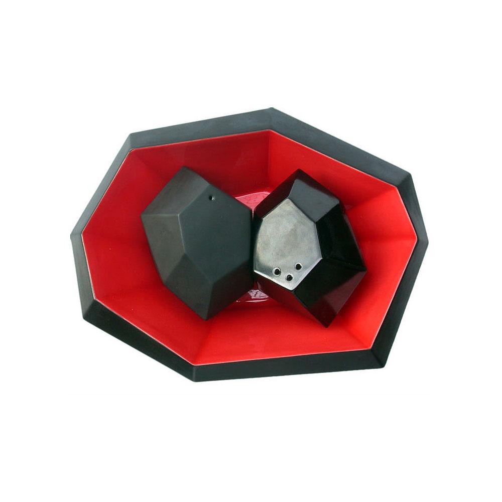 Polygon Ware