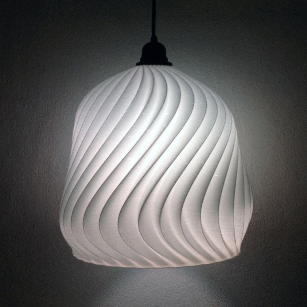 object-2014_fibona04.jpg