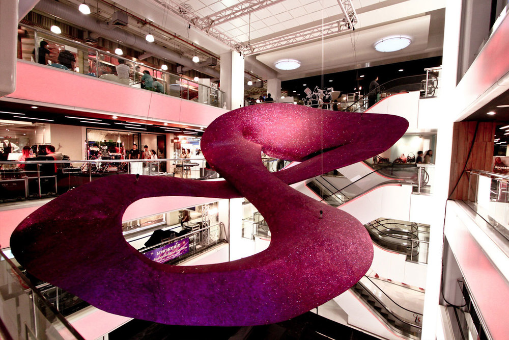 art-2010_infinite-passion02.jpg