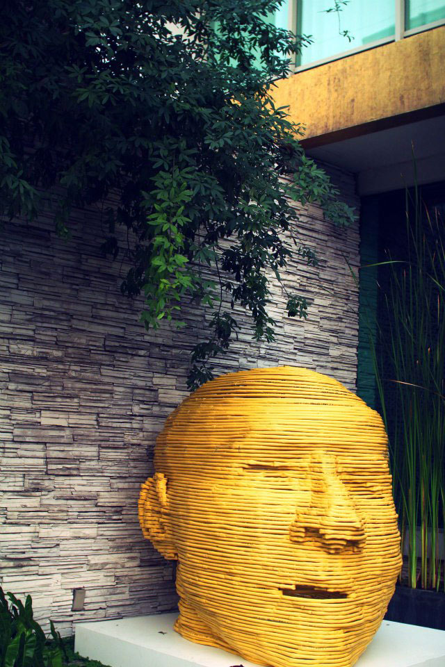 art-2013_maduzi-hotel03.jpg