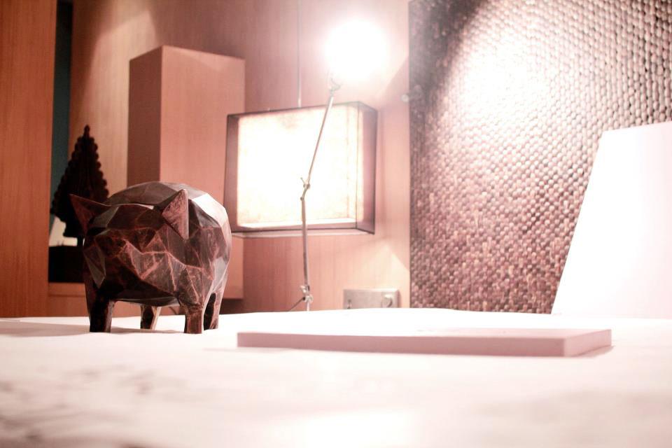 art-2013_maduzi-hotel17.jpg