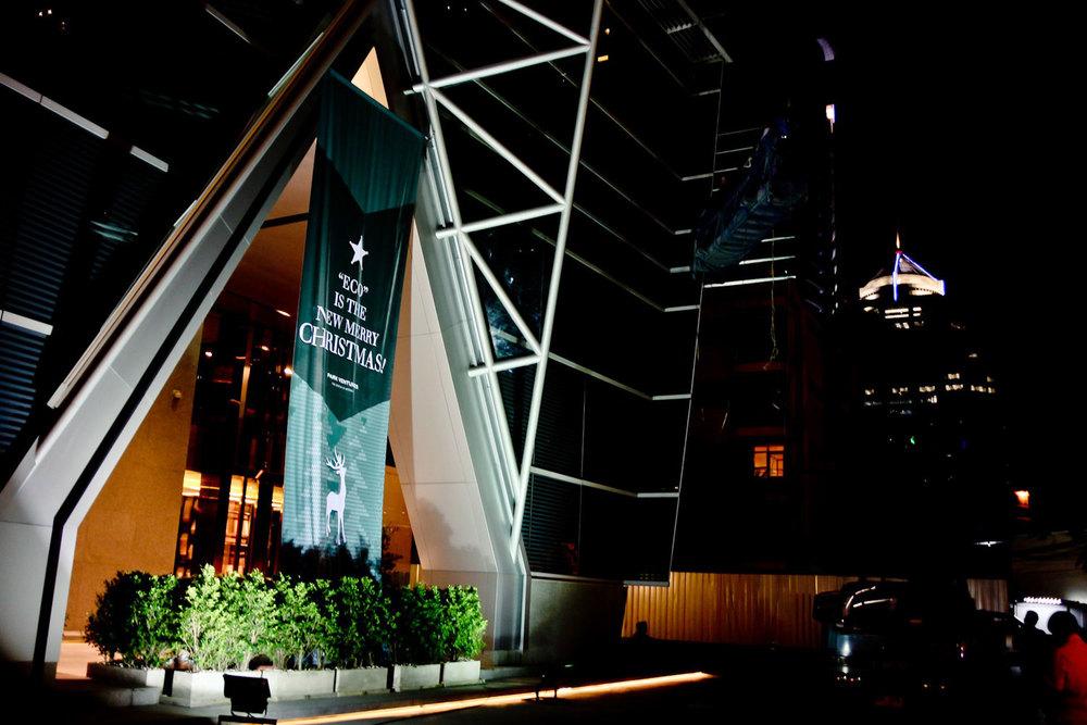 brand-2011_parkventure-xmas05.jpg