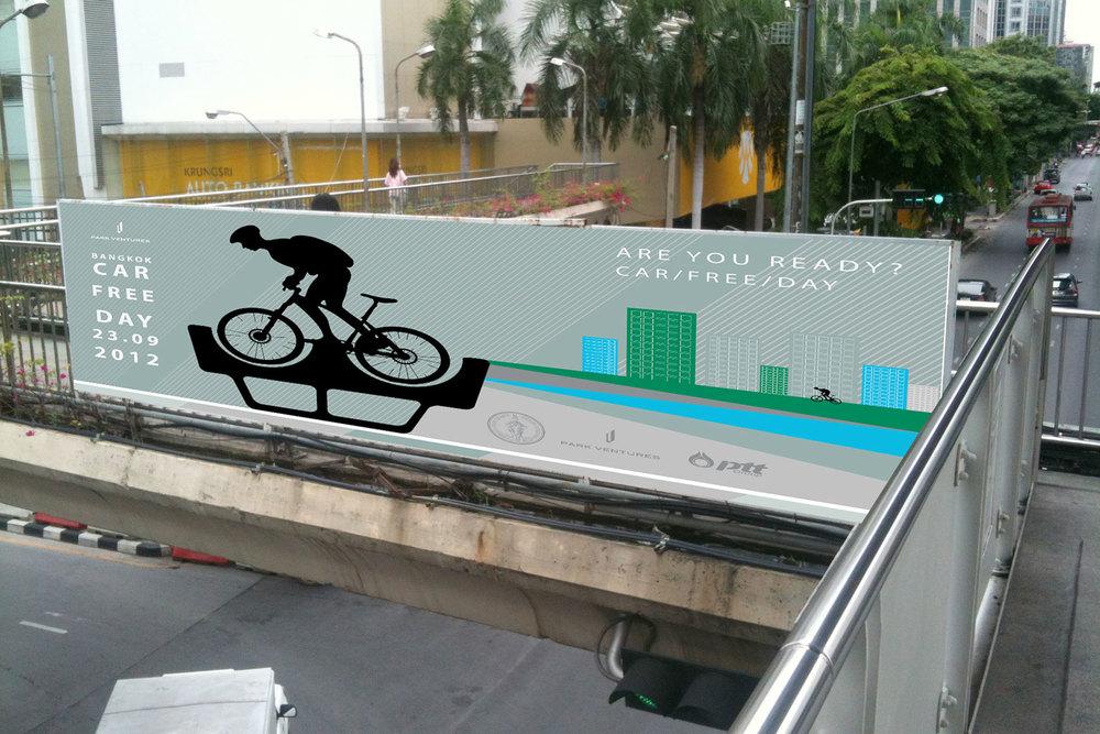 brand-2012_parkventure-carfreeday03.jpg