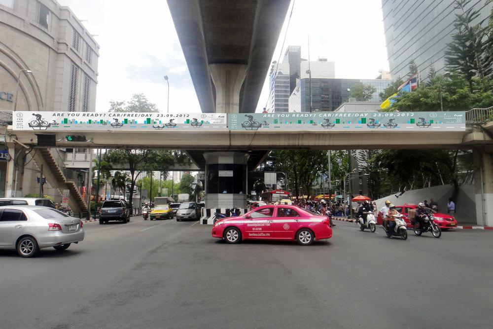 brand-2012_parkventure-carfreeday04.jpg