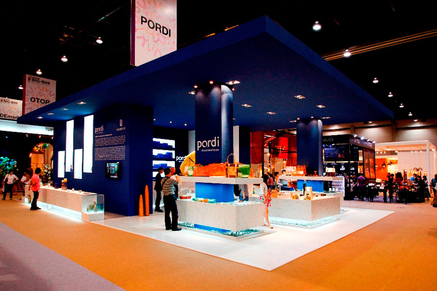 creative-2013_pordi-booth01.jpg