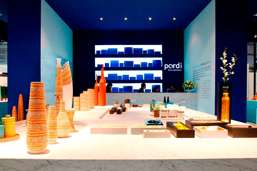 creative-2013_pordi-booth03.jpg