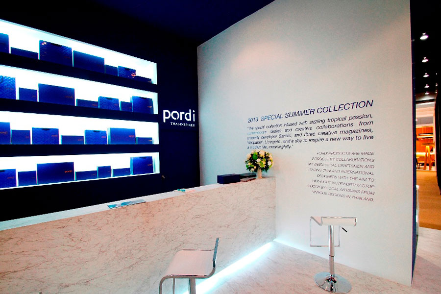 creative-2013_pordi-booth05.jpg