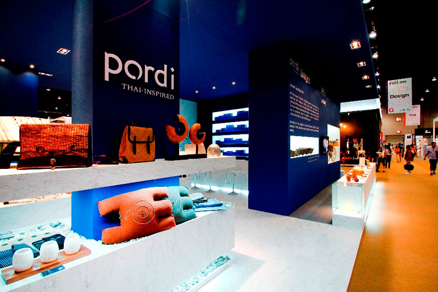 creative-2013_pordi-booth06.jpg