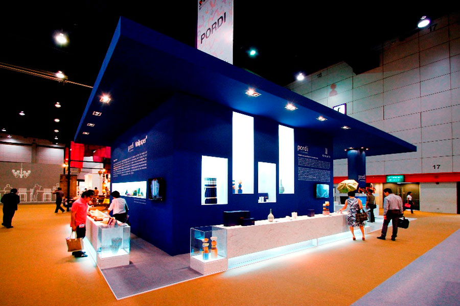 creative-2013_pordi-booth12.jpg