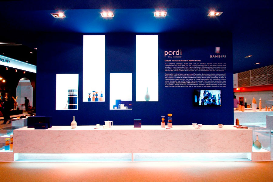 creative-2013_pordi-booth13.jpg