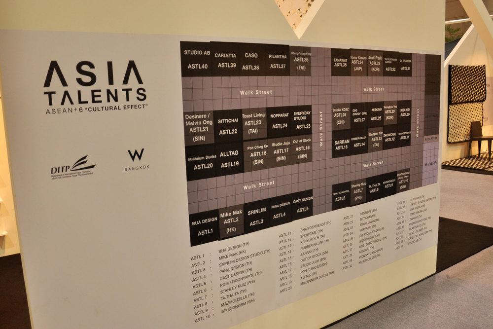 creative-2014_asia-talents-cultural-effect07.jpg