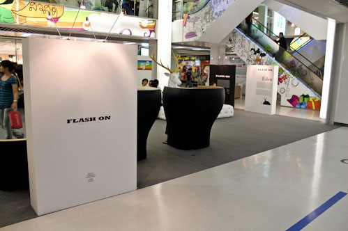 space-2009_siamcenter-flashon02.jpg