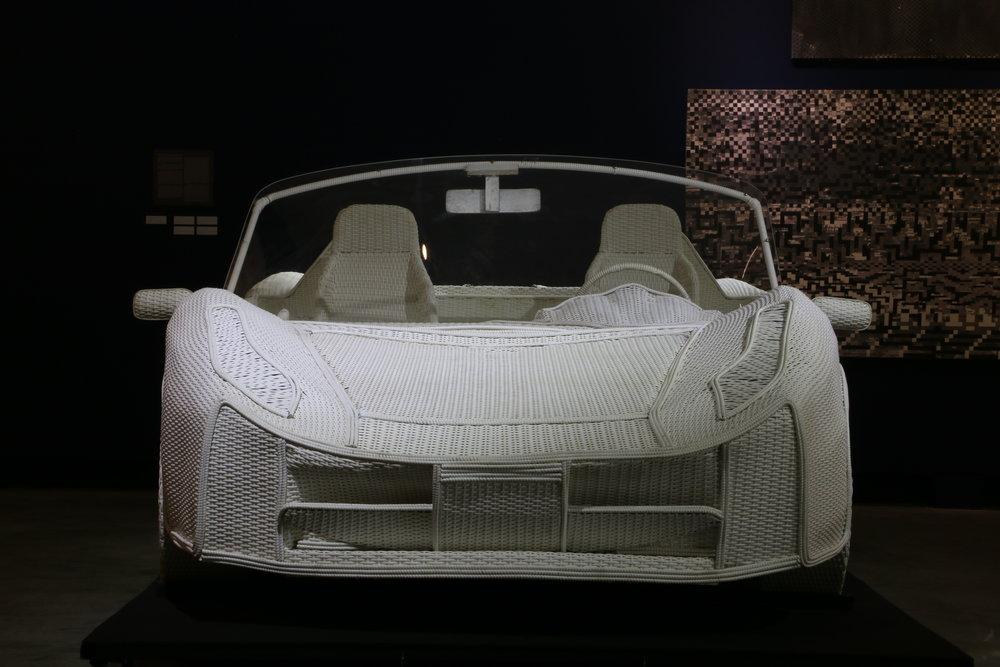 Chiangrai Ferrari.JPG