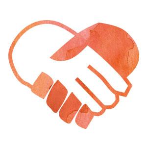 depositphotos_7280000-Hand-shake.jpg