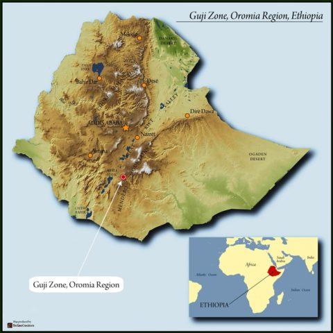 guji_zone_ethiopia
