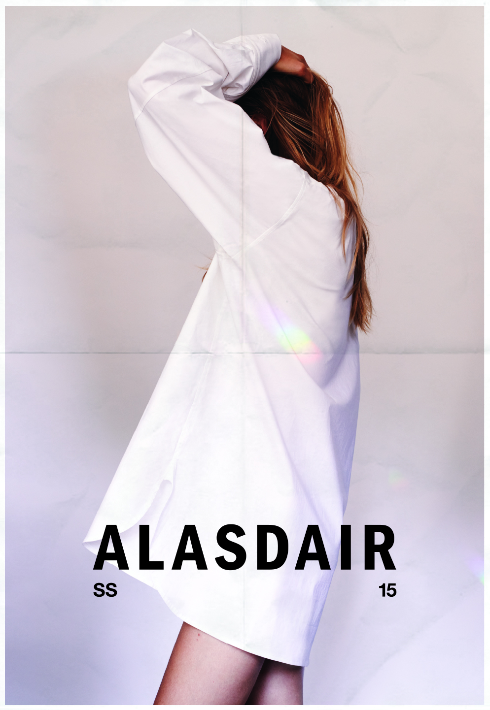 ALASDAIR-02.jpg