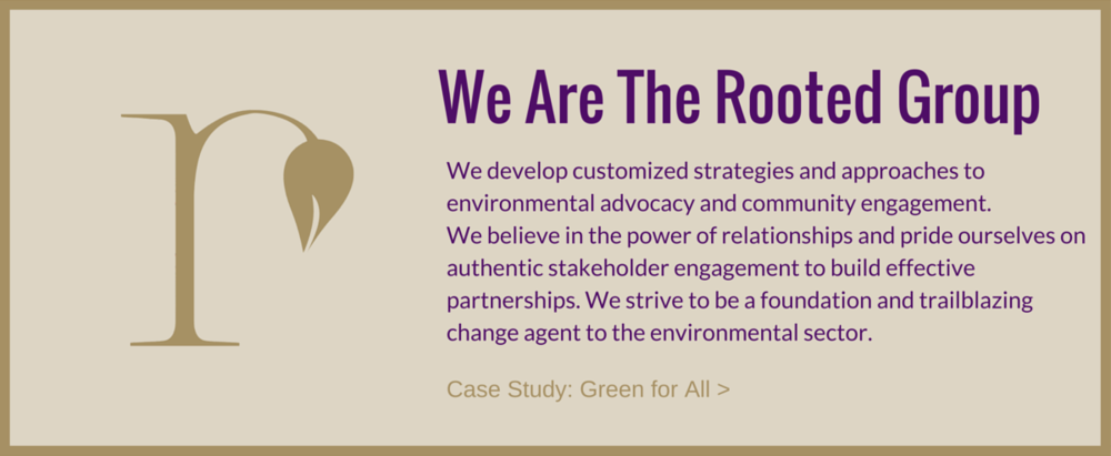 We Are The Rooted Group Banner (1).png