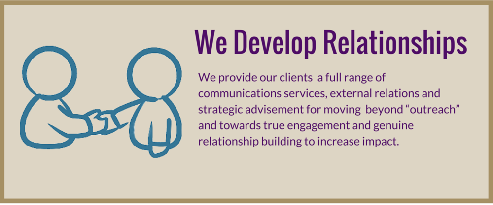 [Rooted] We Develop Relationships Banner (2).png