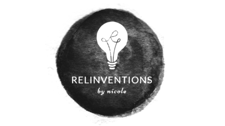Relinventions