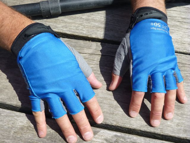 Sea To Summit Eclipse Gloves $24.95