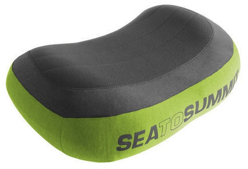 Sea To Summit Aeros Premium Pillow (Large)