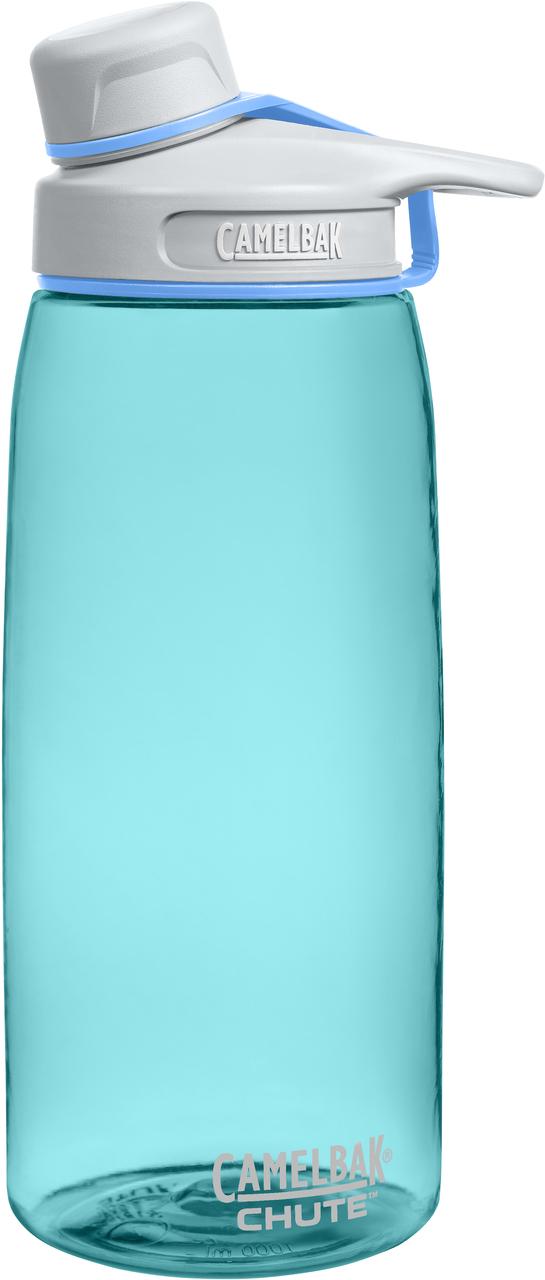 Chute Seaglass 1L.jpg