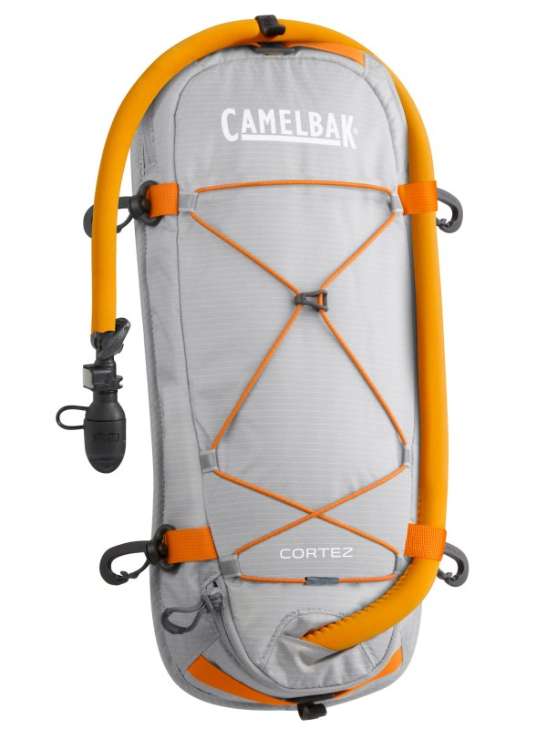 Camelbak Cortex 3L