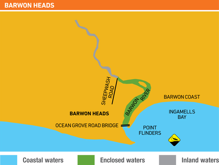 Barwon-Heads-map.jpg