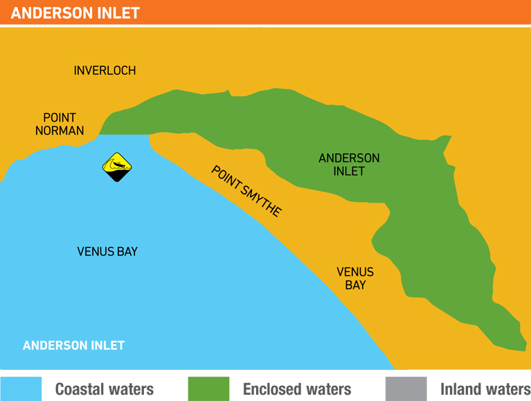Anderson-Inlet-map-INTRODUCTION.jpg