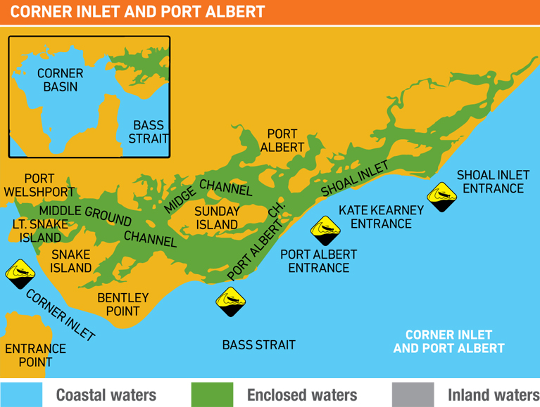 Corner-Inlet-and-Port-Albert-map.jpg