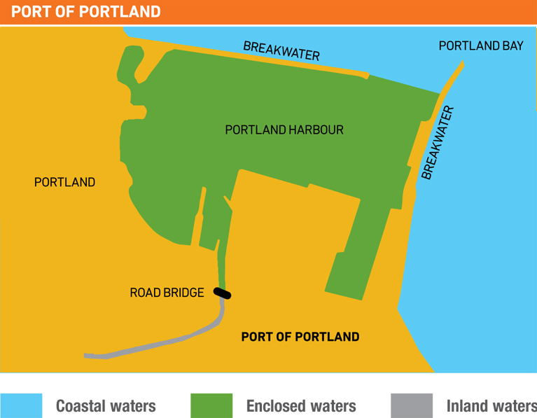 Port-of-Portland-map.jpg