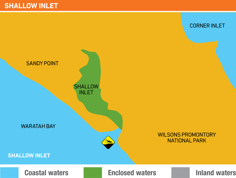 Shallow-Inlet-map.jpg