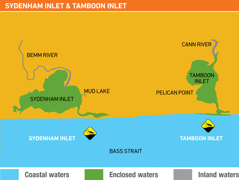 Sydenham-Inlet-an-Tamboon-Inlet-map.jpg