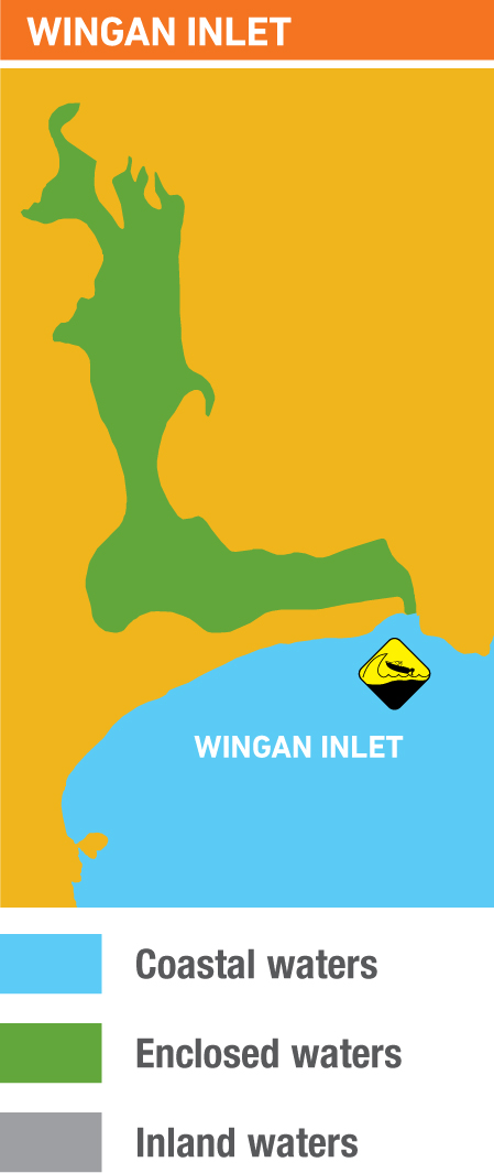 Wingan-Inlet-map.jpg