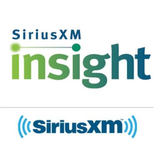 Sirius XM.jpg