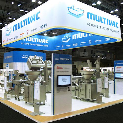 Custom Exhibition Stands Melbourne : Exhibition stand builders melbourne d comm
