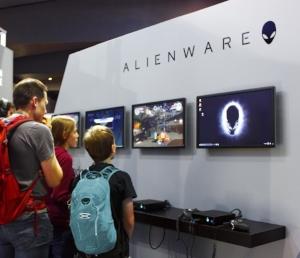 alienware_trade_show_stands.jpg