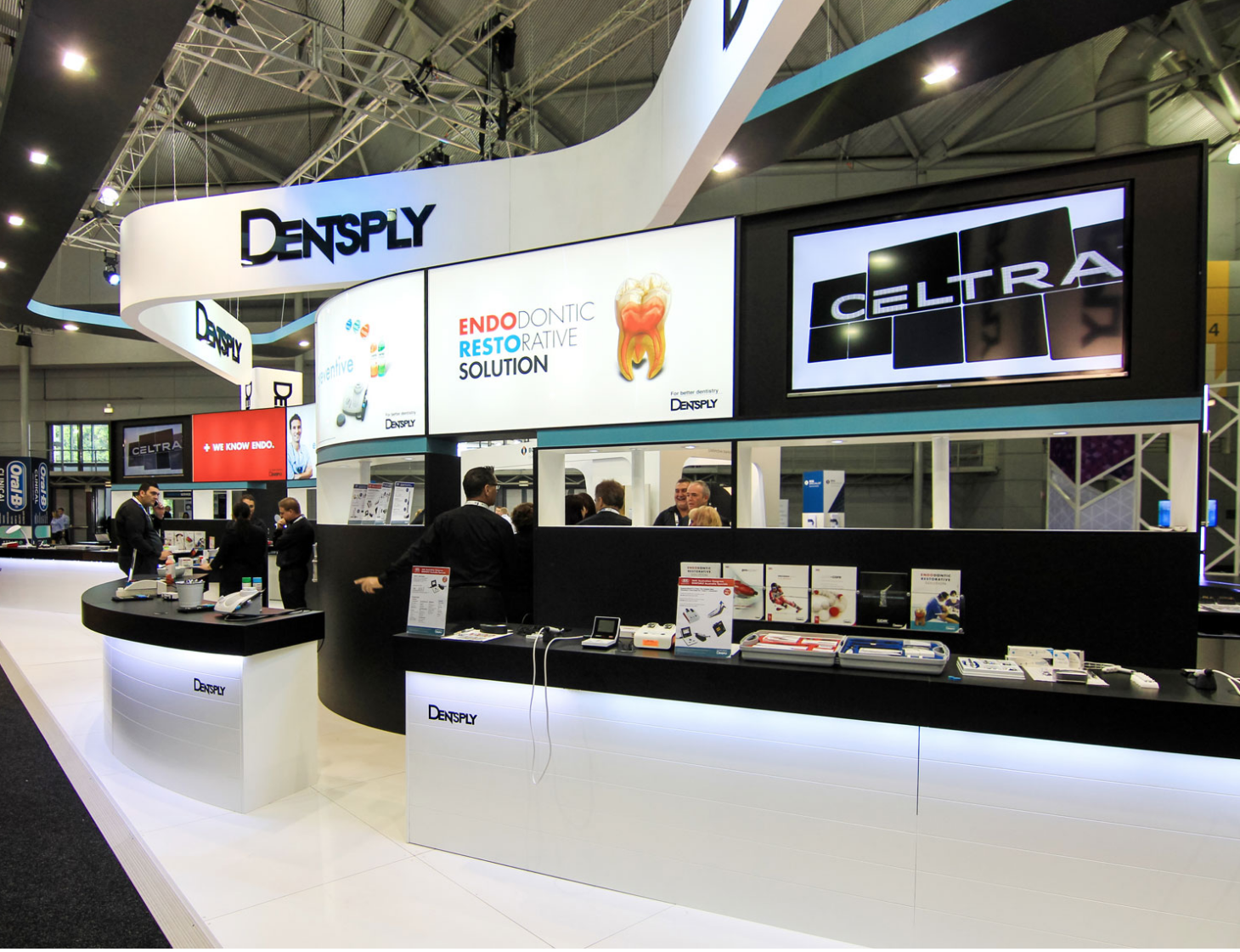 Exhibition Stand Design Brief : Custom exhibition stands australia engage your audience
