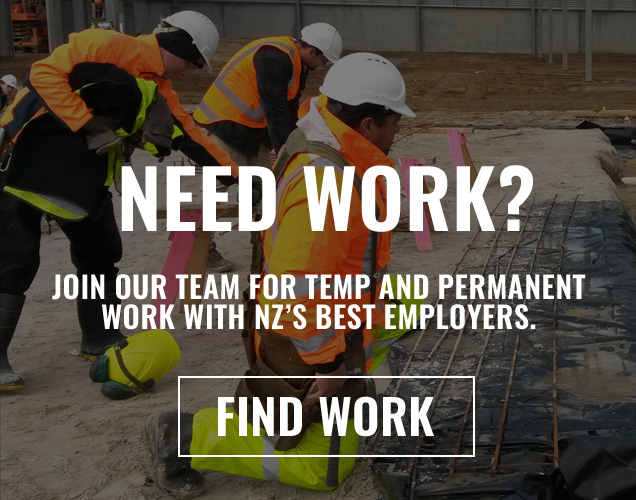 Images - Labouring jobs auckland
