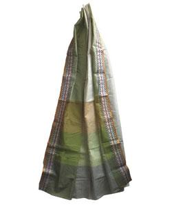 shantipuri-saree-1