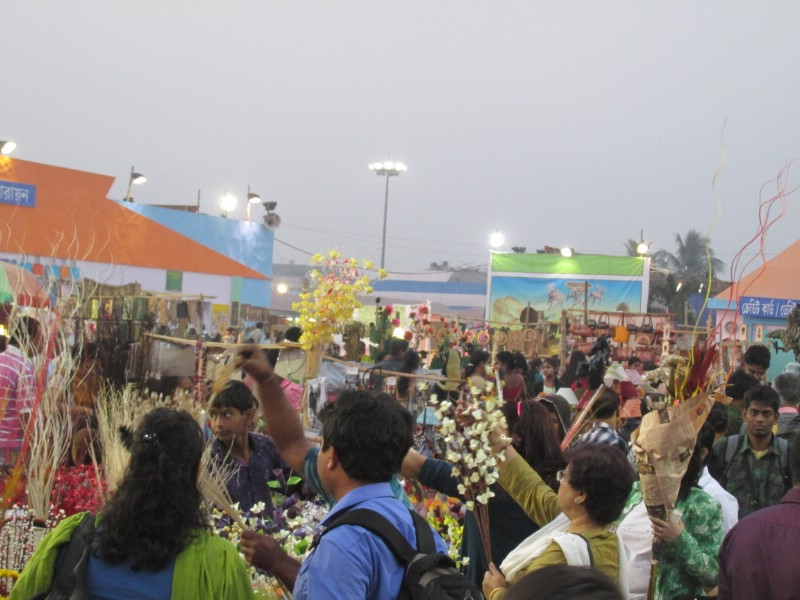 handicraftsfair_6.jpg