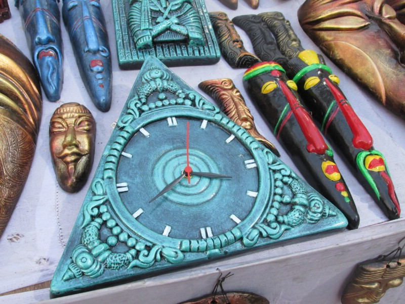 handicraftsfair_11.jpg