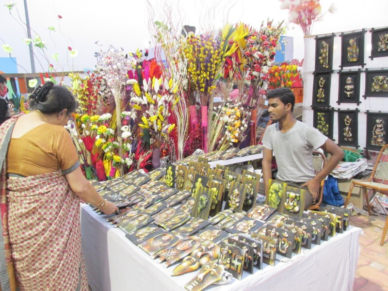 handicraftsfair_15.jpg