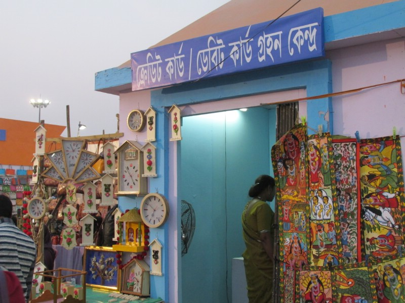 handicraftsfair_19.jpg