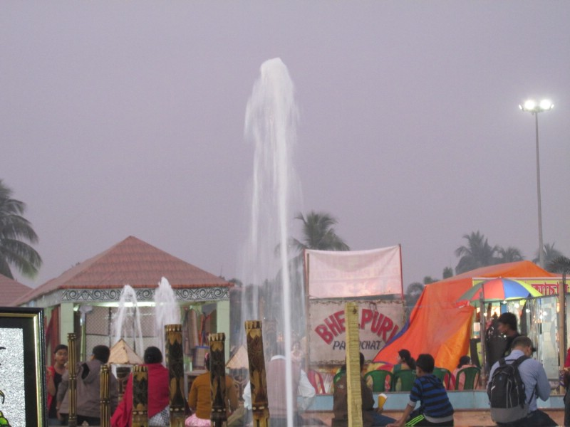 handicraftsfair_41.jpg