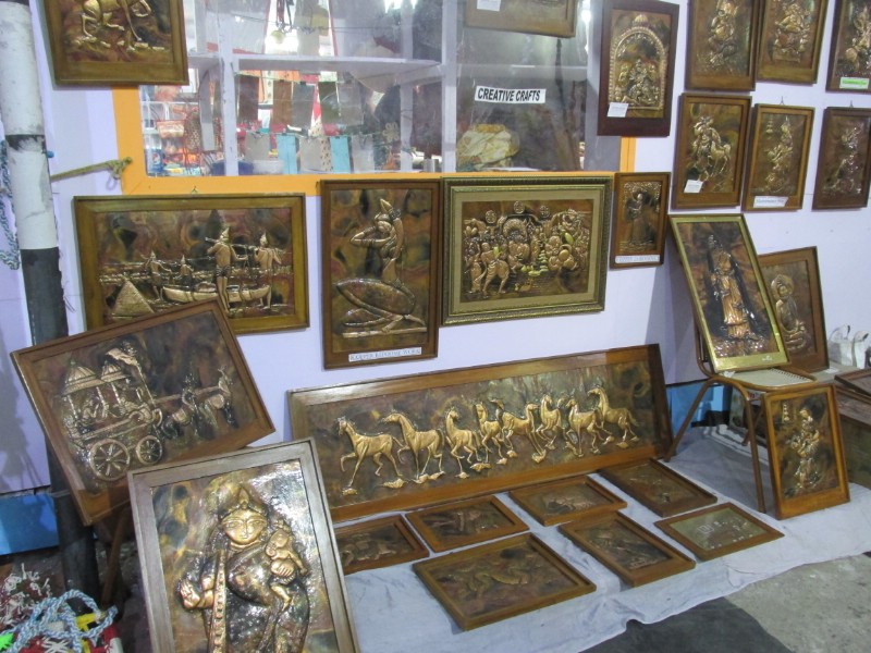 handicraftsfair_50.jpg